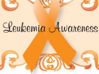 Leukemia (Blood Cancer) and the Workplace