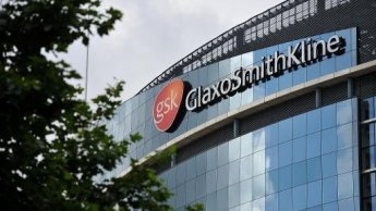 GSK seeks approval for prototype malaria vaccine