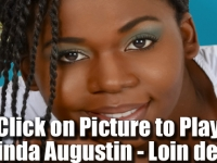 "Belinda Augustin Debut Single ""Loin de Toi"" Listen Now"