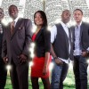 "Miracle Gospel Band New Music Album Titled ""Leve Kanpe"" Listen Now"