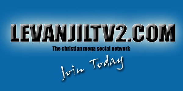 Welcom to Our New Design on Levanjiltv2.com Check it Out