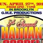 haitiangospelfestival2014featured
