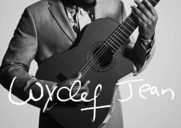 Listen to New Music With Maestro Bonel – Wyclef Jean Golgotha (Full)