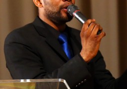 Claudy Jean-Louis/Kenan Pierre Live Worship and Praise Day 4 Video
