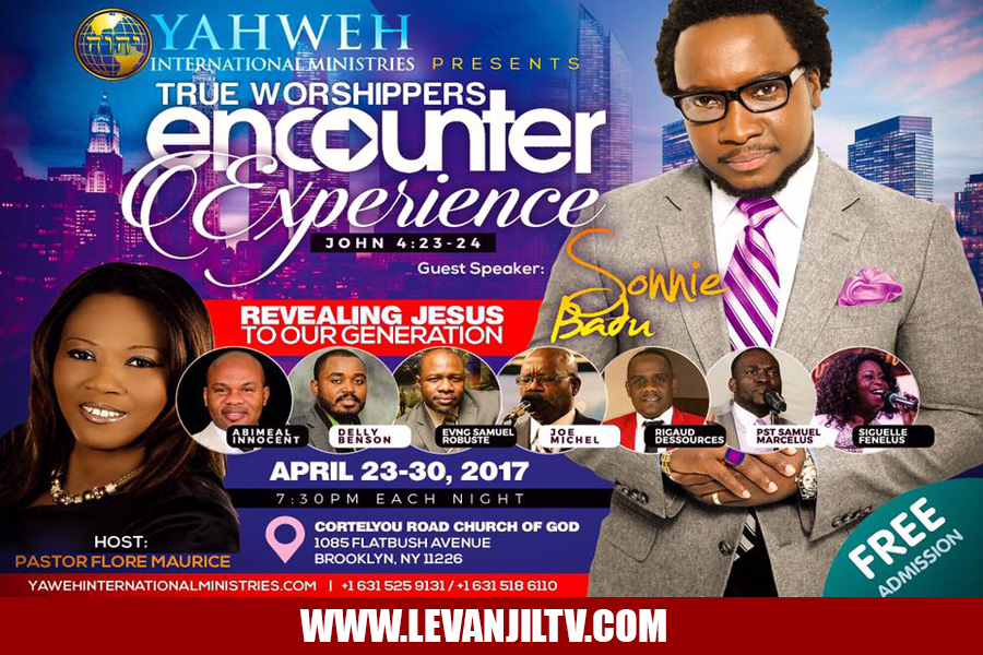 YAHWEHINTERNATIONALMINISTRIES2017FLYER