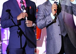 Eben-Ezer Haitian Baptist Church of Westbury NY Concert Pictures