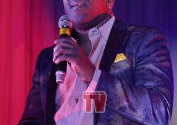 Radio Tele Lafwa 7th Year Anniversary Celebration 2017 in NY Pictures